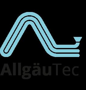 Shop - AllgäuTec